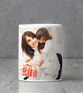Mom Special  Personalised mug
