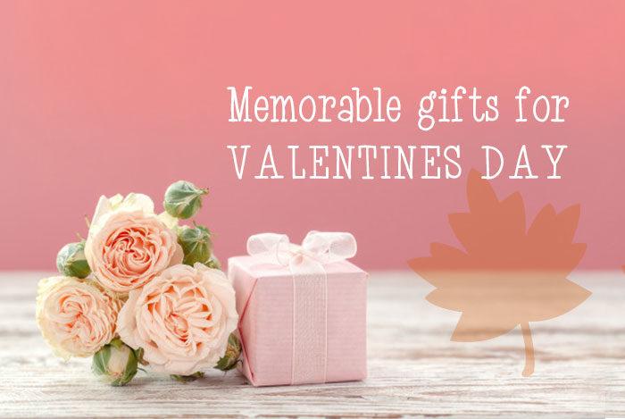 Best valentine gift online