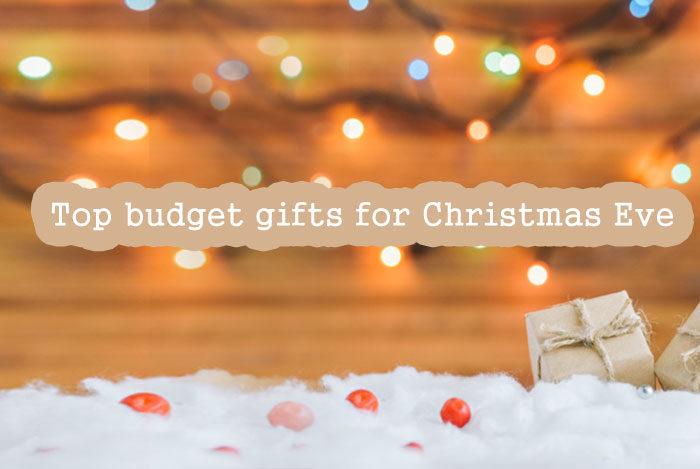 top-christmas-gift