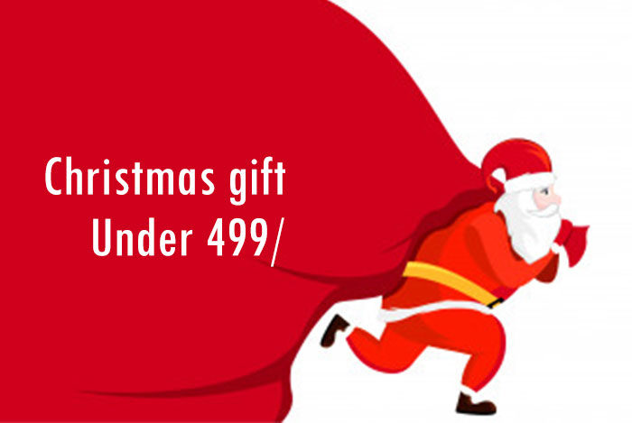 christmas-gift-under-499