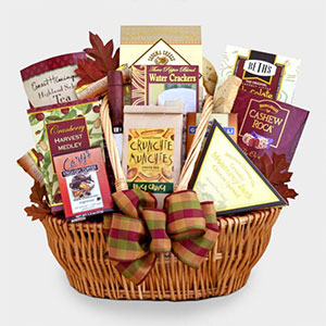 gifts hamper